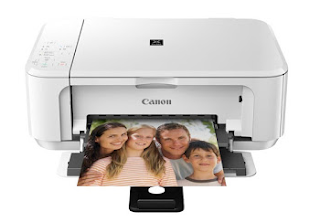 Canon PIXMA MG3510 Drivers Download, Printer Review