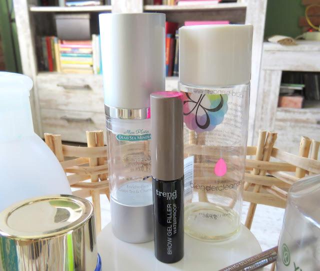 saveonbeautyblog_recenzie_kozmetiky