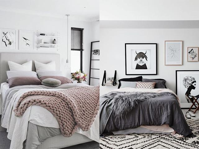 estilo-decoracao-quarto-escandinavo