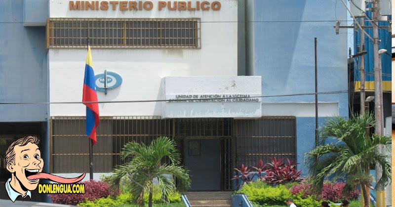 Madrastra asesina a golpes a al niño de 4 años en Guanta