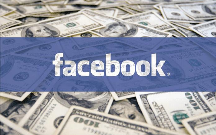 5 Legit Ways to Make Money on Facebook - Step by Step