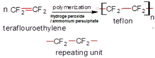 Introduction to polymer chemistry part - 3 & 4
