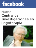 https://www.facebook.com/Centro-de-Investigaciones-en-Logoterapia-121939794485105/
