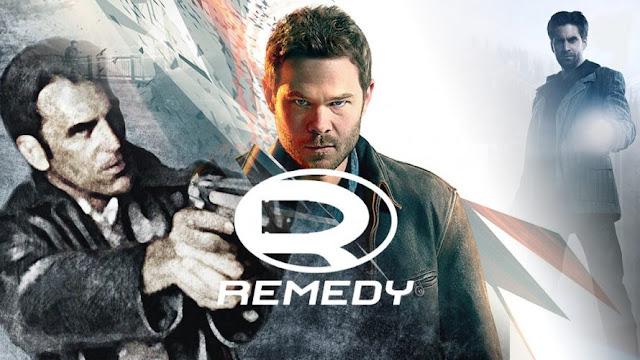 أستوديو مطور لعبة Alan Wake و Max Payne يعمل على مشروع جديد مفاجئ و هذه أول التفاصيل ..