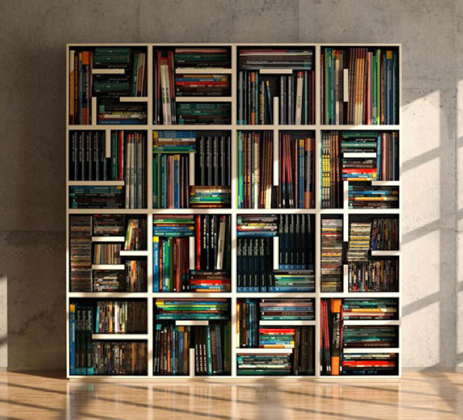 If It S Hip It S Here Archives Abc Bookcase Letters