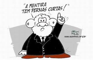 """Mulher do """"dono"""" do sítio do Lula que não é do Lula só foi em """"sua"""" propriedade duas vezes"""