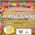 Secult/Aurora última os preparativos para o Festal Junino 2018