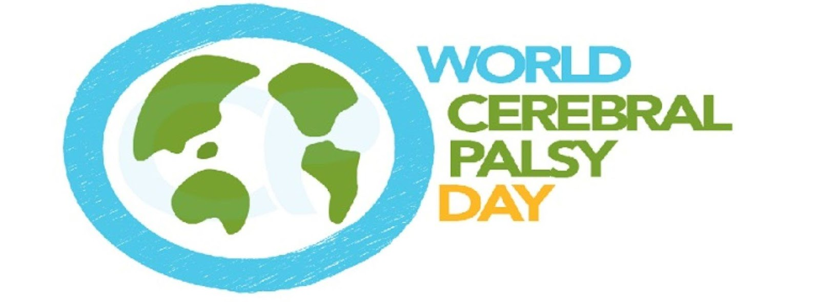 World Cerebral Palsy Day Wishes Beautiful Image
