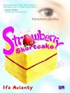Download Buku Strawberry Shortcake - Ifa Avianty [PDF]