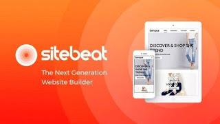 Membuat Website Bisnis yang SEO Dengan Menggunakan Sitebeat