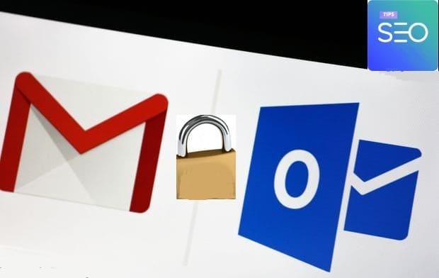 خطوات حماية بريدك الإلكتروني من الأختراق