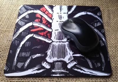 https://www.geek10.com.br/mousepad-esqueleto/p