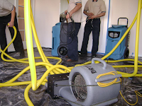 Car Water Damage Restoration: Learn About Flood Damage along with Flood Repairs about Used Cars