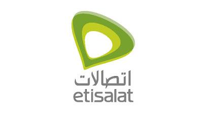 Etisalat Walk In Interview- Apply Now