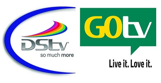 MultiChoice DStv, GOtv New Price Effected