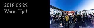 http://blackghhost-concert.blogspot.com/2018/06/2018-06-29-fmia-warm-up-slowglide-odus.html