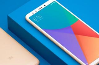 Review Redmi Note 5 Pro Terbaik
