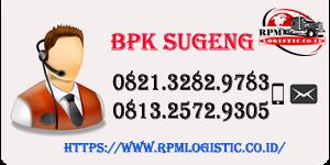 KOntakSewa Truk Wing Box Surabaya