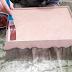 Ahşap boyama nasıl yapılır? | Ahşap boyama teknikleri