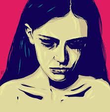 anxiety-girl-advice-tips