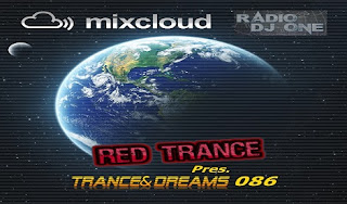 The best trance with Red Trance