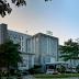 Sentul Lorin Hotel Bogor
