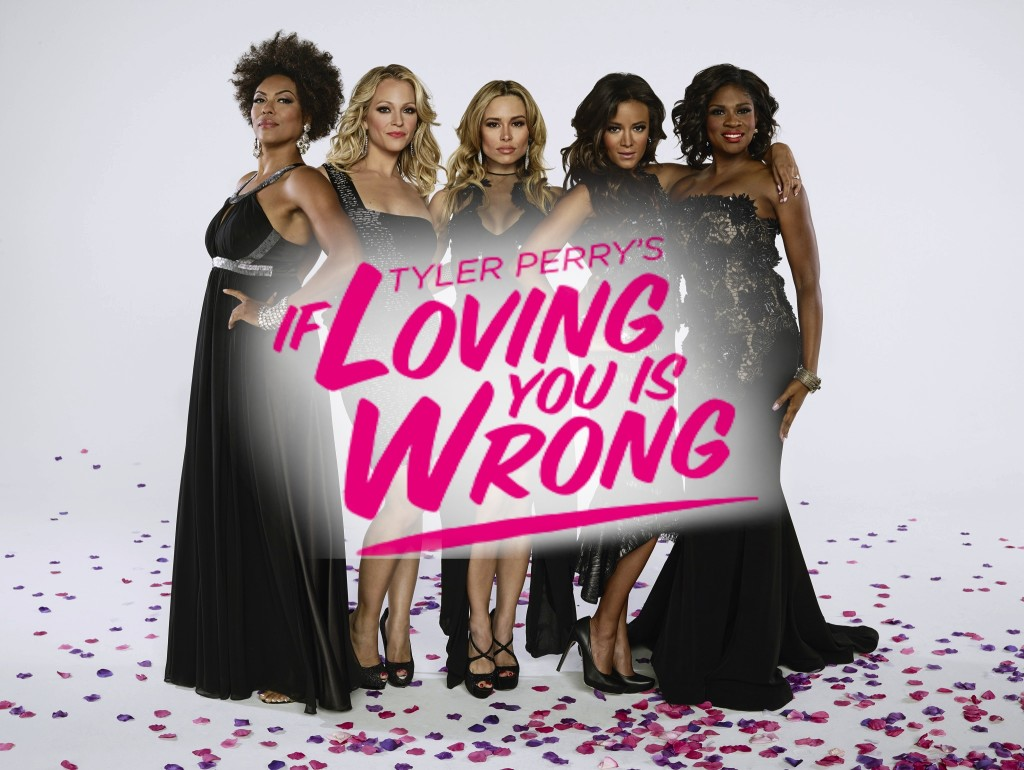 Ratings Review: IF LOVING YOU IS WRONG (Season Four - Winter 2018)