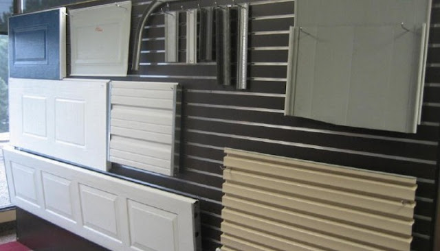 overhead garage door repair dayton ohio