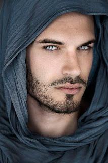 اجمل الصور للبروفايل على الفيس بوك