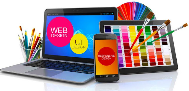 web-design-company-india