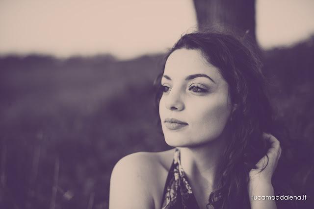 Fotografo Ritratto Benevento