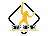 https://www.campsinternational.com/expedition/borneo-trek-expedition/