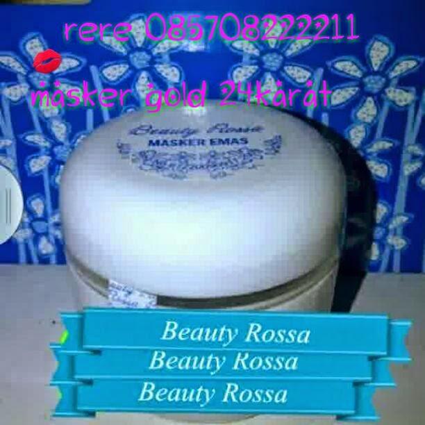 Beauty Rossa BB D1845899 - Distributor