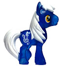 My Little Pony Wave 8 Royal Riff Blind Bag Pony