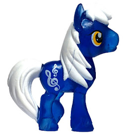 My Little Pony Wave 8 Royal Riff Blind Bag Pony