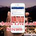 New Feature Of Facebook : फेसबुक में बनायें अपना खुद का रेडियो स्टेशन Coming Soon