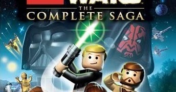 Sims game mac