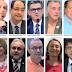 NATAL TEM 14 CANDIDATOS À PREFEITURA NAS ELEIÇÕES DE 2020