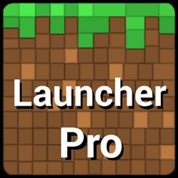 BlockLauncher Pro Apk v1.15.0.2 Terbaru