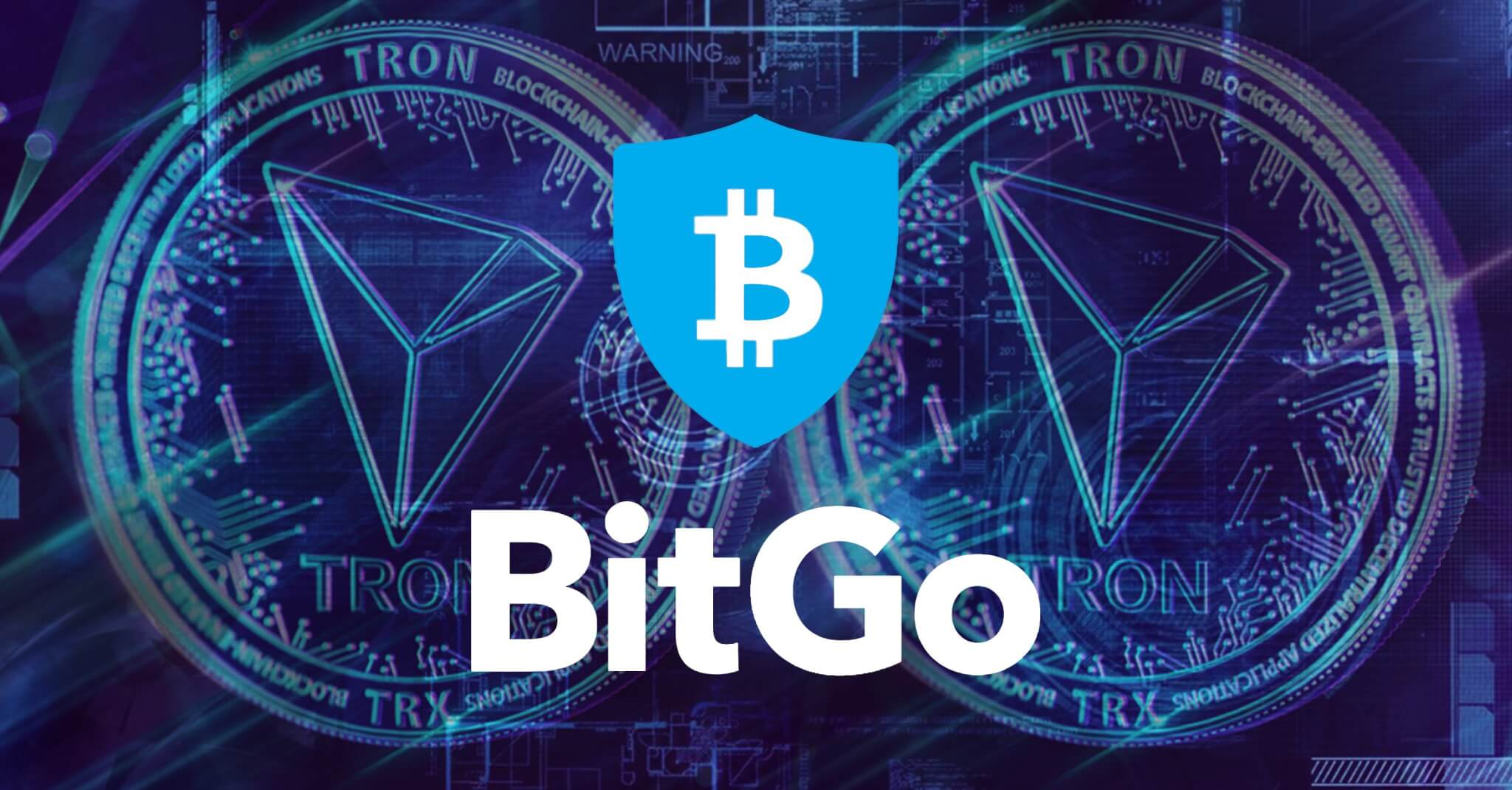 The U.S. Office Of Foreign Assets Control Has Fined Bitgo