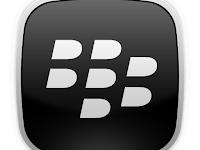 Free Download BBM Official 3.0.0.18 APK for Android Terbaru