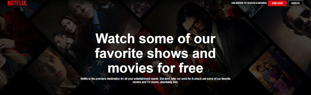 Netflix Israel - Free to Watch Shows and Movies
