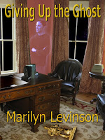 https://www.amazon.com/s/ref=nb_sb_noss_2?url=search-alias%3Dstripbooks&field-keywords=Marilyn+Levinson