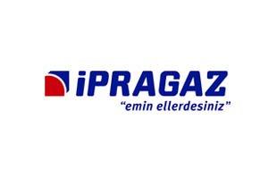 İpragaz Otogaz İstasyonu
