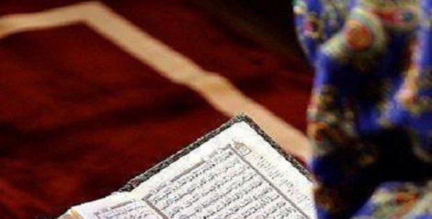 Sekali Lagi, Wajibnya Jilbab adalah Ijma' Tidak Ada Perselisihan
