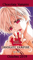 http://blog.mangaconseil.com/2019/09/a-paraitre-chocolate-vampire-en-octobre.html