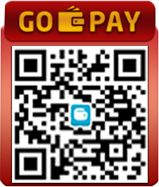 Sultanpoker,Poker IDN Deposit Via Gopay, Poker Online Deposit Via Gopay