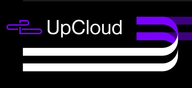 Review server Upcloud