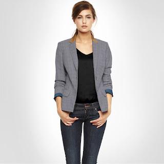 vêtements pour silhouette rectangle