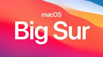 macOS.Big.Sur.